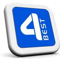 4 Best