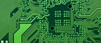 What does PCB stand for in electronics | Infographics