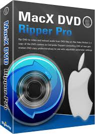 MacX DVD Check before purchase