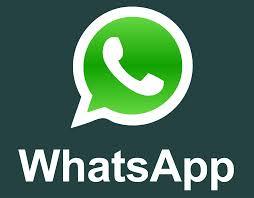 whats app tricks and hacks