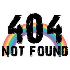 404 Error -SEO best practices