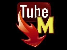 Free Download Tubemate for iPhone, iPad|Watch Youtube Video on iPhone