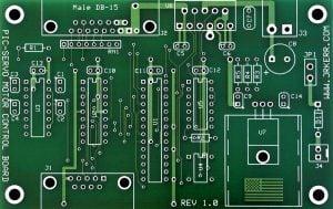 PCB Prototype Service
