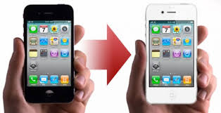 Transfer Music from iPhone to iPhone Without iTunes | Use The imazing