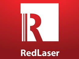 RedLaserApps For iPhone 6
