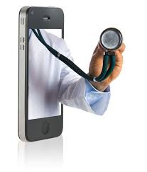 10 Popular iPhone Health Apps For IOS
