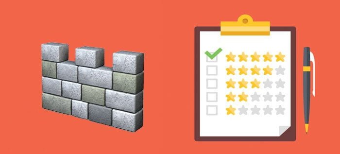 Windows Defender Review- Is It Enough to Protect Your Computer?