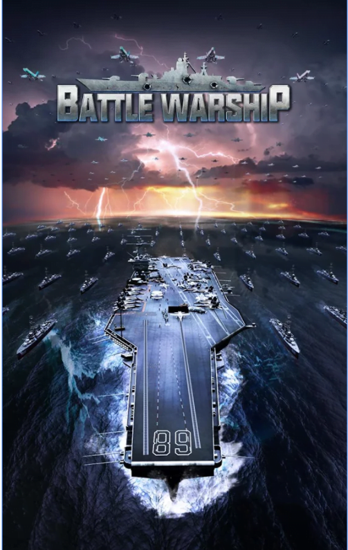 {Guide} Download Battle Warship Naval Empire Apk Mod with