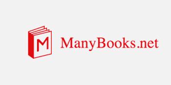 Bookfi-alternatives-