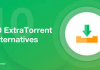 ExtraTorrent Proxy Sites