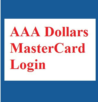 Aaa Mastercard Login >> Best Guide For Www Acgcardservices Com Myoffer Enter