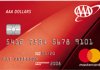 acgcardservices