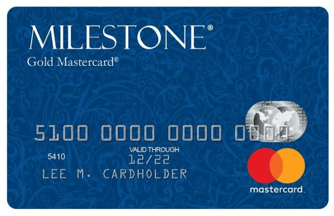 Understanding The Background Of Milestone Credit Card Phone Number