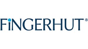 Fingerhut Login