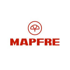mapfre login guide