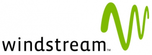 windstream login